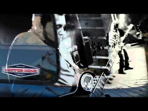 palos verdes - humo de segunda mano (video oficial)