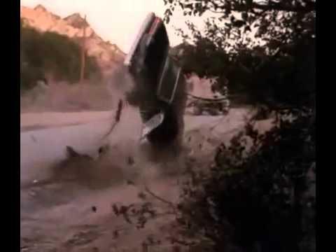 The A Team   Crash Mix Vol 5