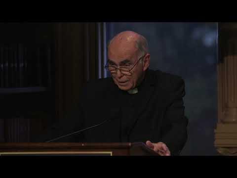 Vatican Diplomacy: Three Models video thumbnail