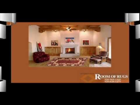 Room Of Rugs Best Selection In Tucson And Southern Arizona