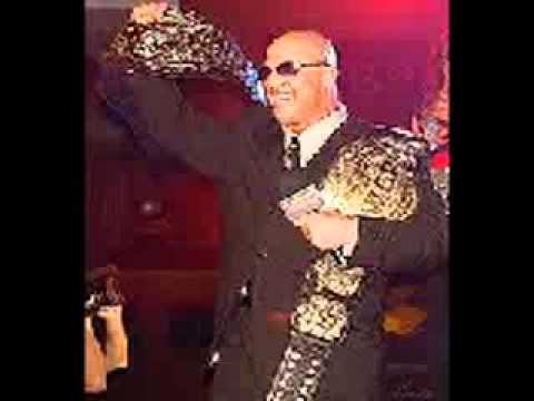 TNA Kurt Angle Exit Theme ''Gold Medal'' (With Download Link)