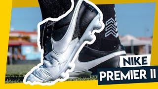 La MIGLIORE scarpa QUALITÀ/PREZZO - Nike Premier II