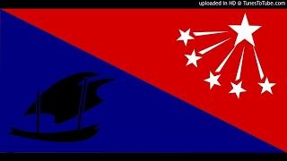 Paramana Strangers - Orage Iao (PNG Music)