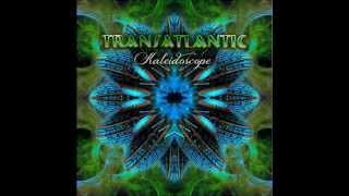 Transatlantic - Beyond The Sun