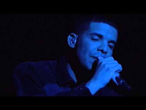 Drake Hold On We're Going Home Live Performance Brit Awards 2014 Brits 720p HD