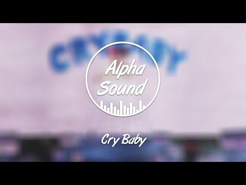 Melanie Martinez - Cry Baby (Official Instrumental)