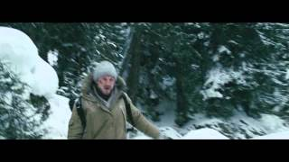 The Grey me Titra Shqip | MosRRI.com