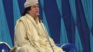 Zindagi ka Safar - Vishvas Meditation Full Episode - 448