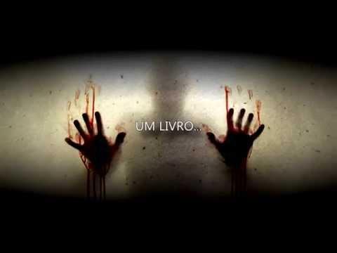 Trailer do filme Condomínio do Medo