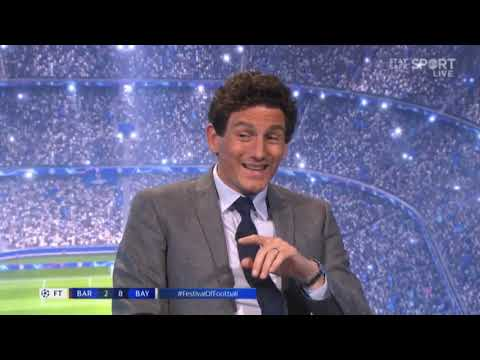"""""""This is humiliation!"""" 