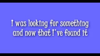 Debby Ryan - Hey Jessie FULL Lyrics