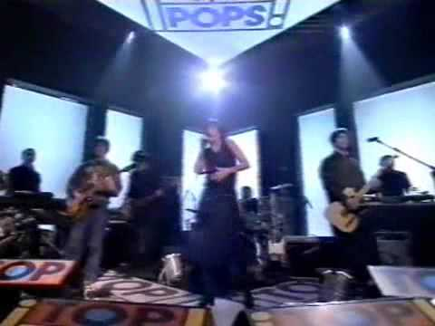 Texas - Once In A Life Time TOTP (30-04-1999)