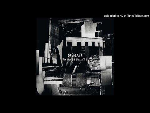Desolate - Farewell #1 (The Invisible Insurrection) mp3