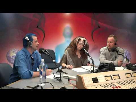 Luminosity Wellness Radio  Episode 7