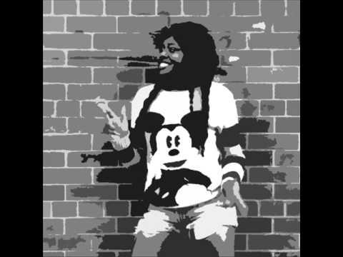 Azealia Banks - 212 [mda Remix]