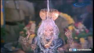 Sangeetha Sowbhagyame Song HD | Sarvam Sakthi Mayam
