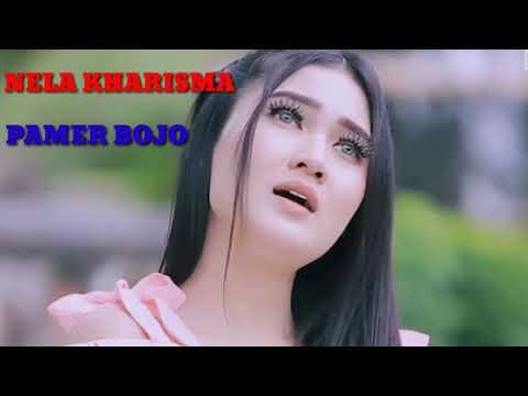 nela-kharisma-pamer-bojo-dangdut-koplo-music-top