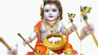 New HD song Bhole baba shiv kelash ke basi new bhajan hansraj  raghuvanshi