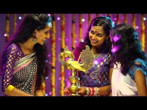 Happy Diwali!!! Diwali Video Greetings