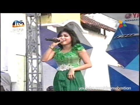 Ampunilah - Selly - OM Radesta | Dangdut GT Juni 2014