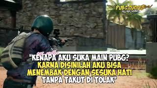 Story Wa Pubg Quotes Terbaru 2019