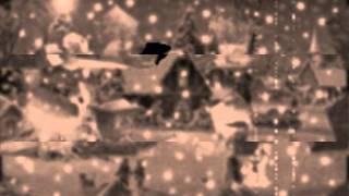 Christmas 2011-The-Beatles Last Beastmast2011 Last Christmast2011
