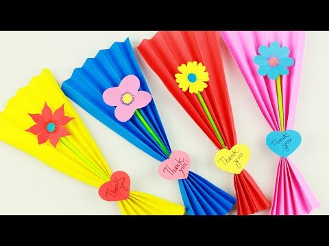 how-to-make-kids-easter-crafts-at-home|thank-you-paper-crafts-ideas|easy-handmade-paper-crafts-ideas
