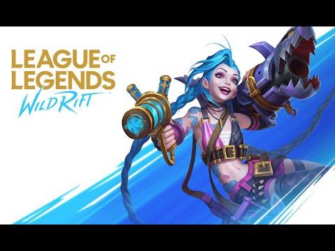league-of-legends-mobile-akhirnya-sudah-rilis!-bisa-install-tapi...-|-lol-wildrift-indonesia