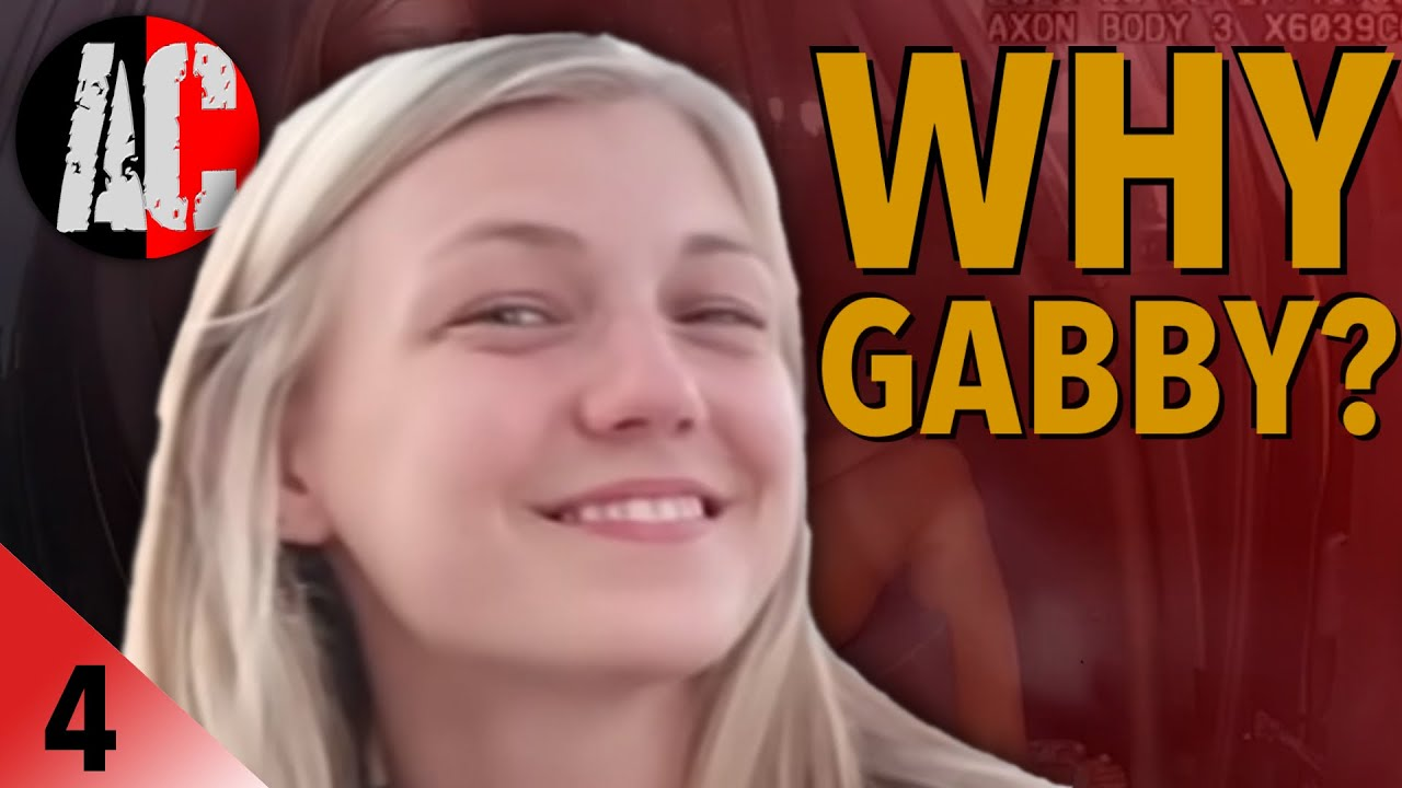 Download Absolutely Criminal Episode 6 | JUSTICE FOR GABBY?