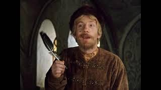 Царский указ - Иван Васильевич меняет профессию