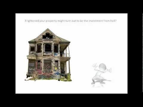 Property Investor Toolkit - Calling all investors!