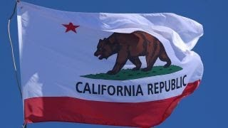 California governor agrees to deploy National Guard to border