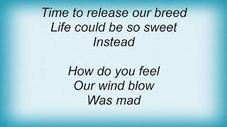 Seeed - Goldmine Lyrics