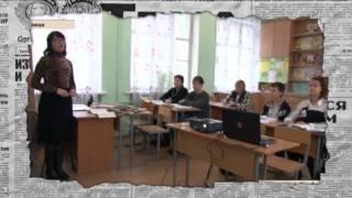видео Зимний Петербург без соли