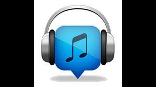 How to get Free Music on Your MP3