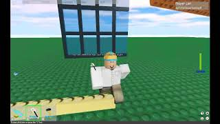ROBLOX GAME MADNESS!!!!!!!!!!!!!!!!!!!!!!!!!!!!!!!!!!!!!!!!!!!!!!!!!!!!!!