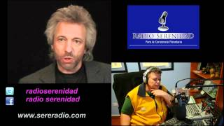Science and Spirituality - Exclusive interview with Gregg Braden -