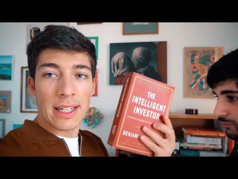 Investire a 20 anni? 📊