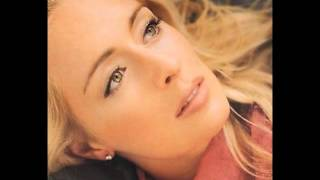 Watch Mindy McCready By Her Side video