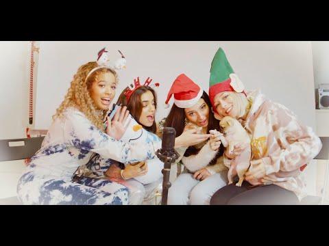 four-of-diamonds---christmas-karaoke-quiz