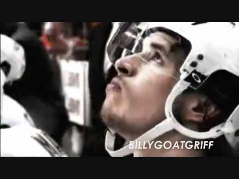 Inspirational hockey -...