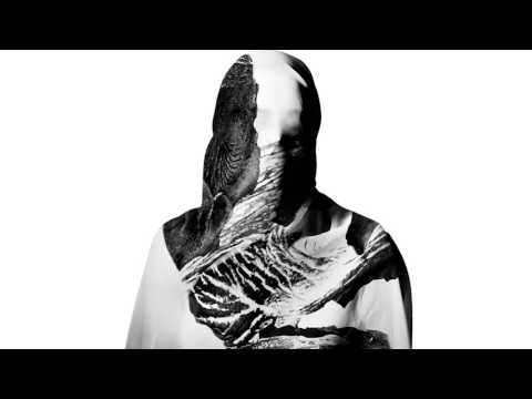 Trentemøller - Never Fade