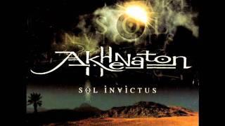 Video Chaque jour - Akhenaton download MP3, 3GP, MP4, WEBM, AVI, FLV Mei 2018
