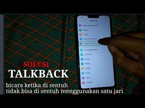 Full Review VIVO Y50 - GA NYANGKA! Kok Kayak Gini???.