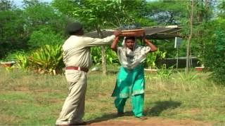 SFRI Film (Namami Devi Narmade)