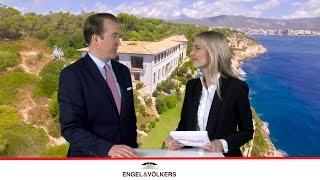 Immobilienmarktbericht Mallorca - Wo soll ich kaufen?