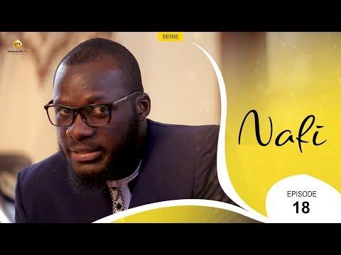 Série NAFI - Episode 18