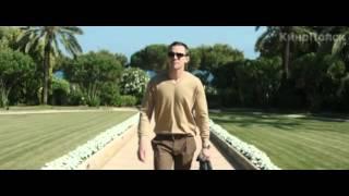 Убей своих друзей Kill Your Friends (2015) Тизер-трейлер (русский язык)