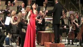 "G.Grigoriu (Musica) from operetta  "" Valurile Dunarii"""