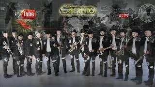 Play El Corrido De Julio